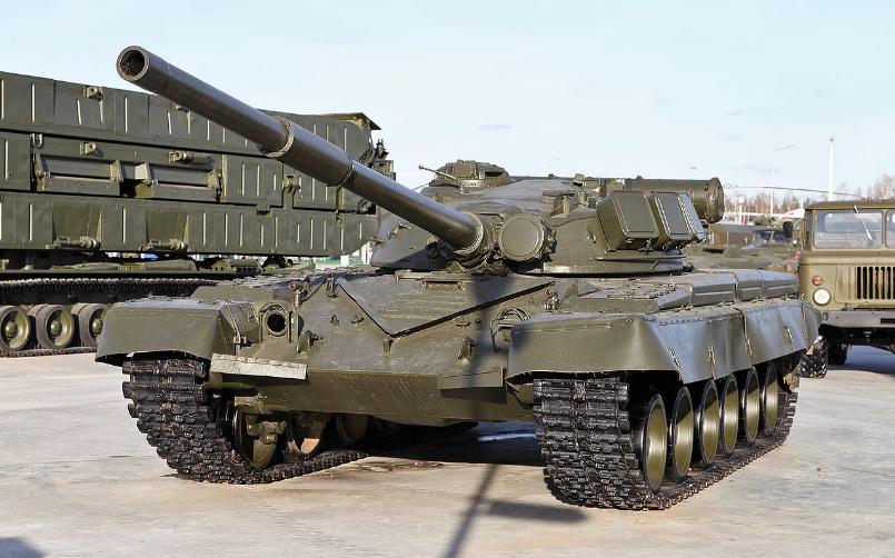 Киев готовит ответку Донбассу: новые танковые роты готовы идти на ЛДНР