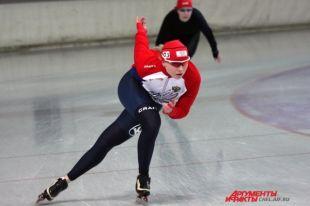 МОК навсегда отстранил конькобежцев Фаткулину и Румянцева от Олимпиады