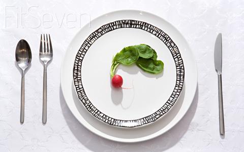 Post image for Как испортить метаболизм