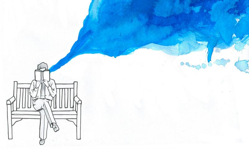 Путь к сердцу мужчины-интроверта