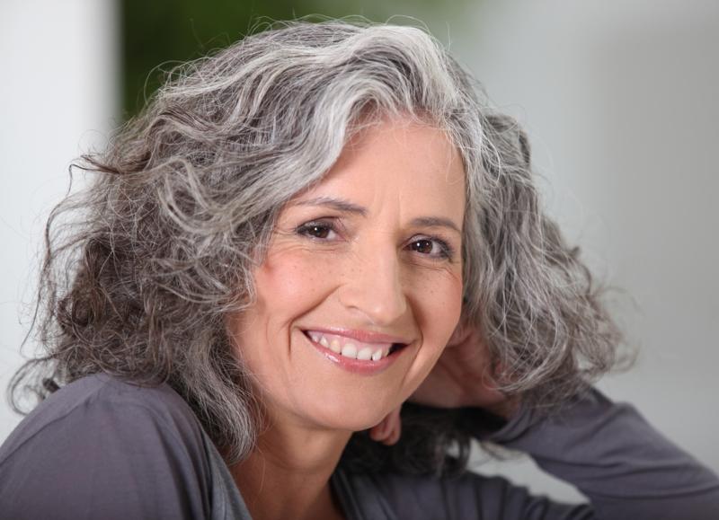 57-летняя блогерша Нина Банд…