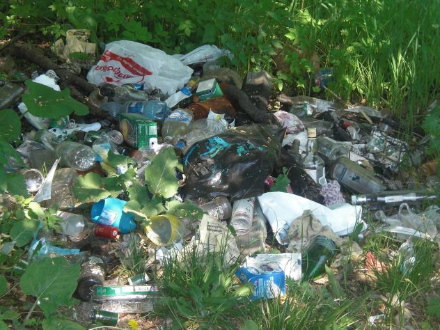 «РТ-Инвест» начнет добывать электричество из мусора