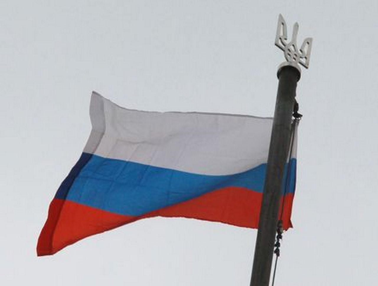 Deutsche Welle: как Россия в…