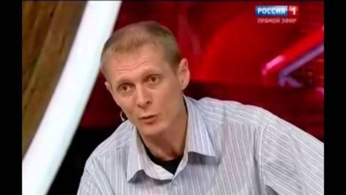 Харьковский политзаключённый обратился к Макаревичу: скажите спасибо тем, кто кричал «Москалей на ножи!»