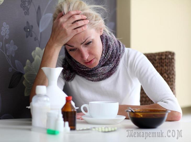 10 мифов о нашем здоровье: «Главная причина появления диабета – злоупотребление сладким»