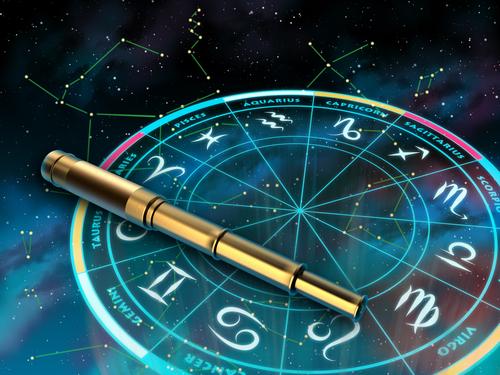 Секретная черта характера каждого знака Зодиака