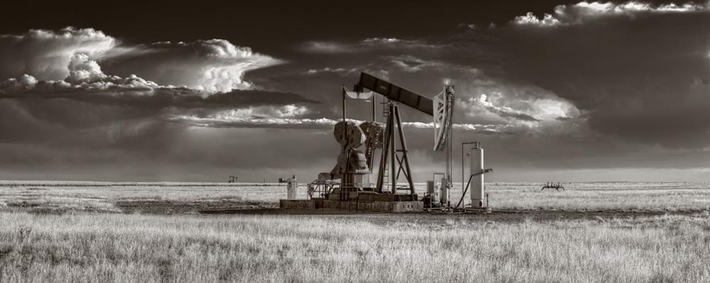 Замминистра энергетики: «Нефтяная отрасль – не дойная корова, а гигантский инвестор»