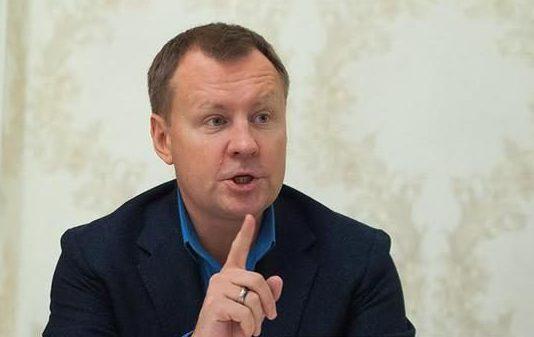 Беглый депутат Госдумы заявил, что граждане Российской Федерации «сошли с ума»