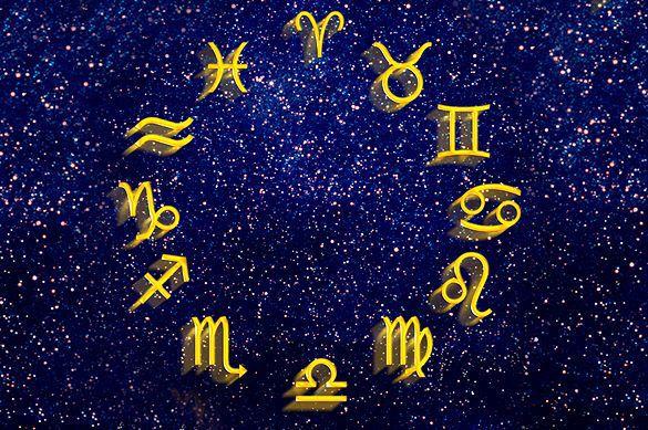 Как думают, говорят и делают разные знаки зодиака