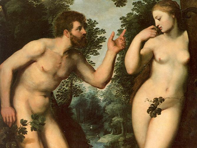 8 удивительных фактов о сексе, сексуальности и половой принадлежности