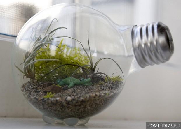 Рукоделие для дома своими руками самое интересное — 77 гениальных идей для дома и сада