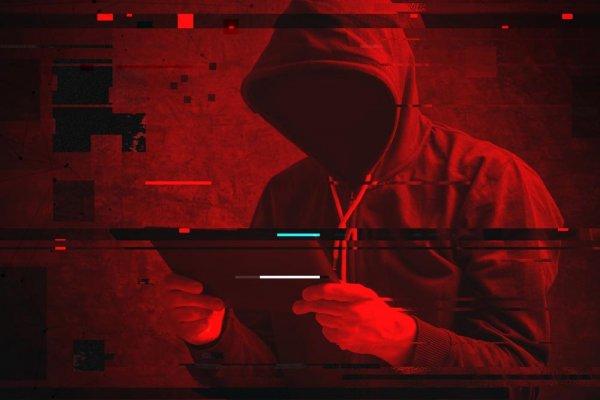 И снова «русские хакеры»: в США тиражируют очередную ложь