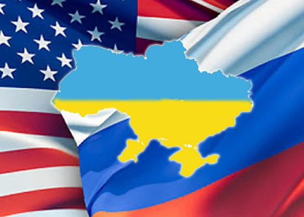 Россия жестко отстояла позиц…