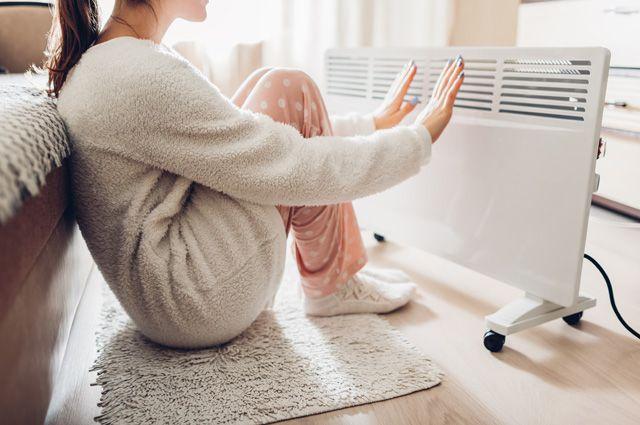 На что указывают холодные руки