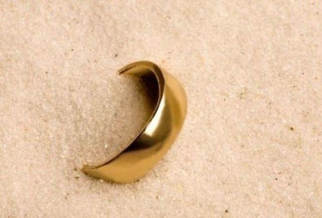 Нашли ключ, кольцо или перчатку? Приметы и суеверия. Вот что это вам сулит
