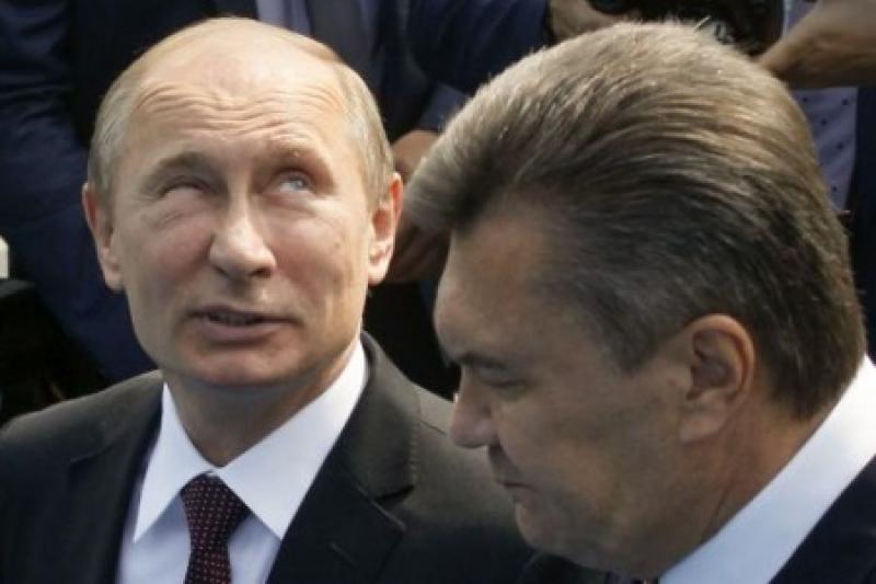 Михаил Делягин: Российская офшорная аристократия будет ахать и плакать, но требовать долг с Украины не будет