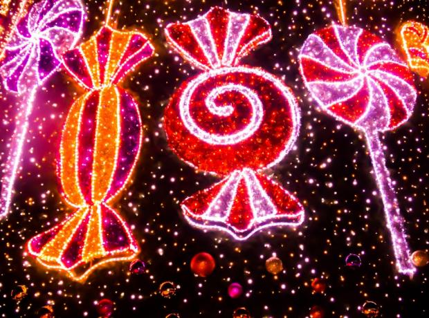Новый год 2019: Топ-10 праздничных лайфхаков которые пригодятся каждому