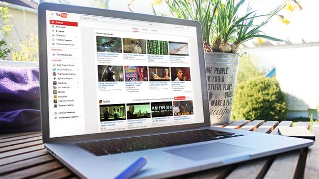 YouTube собираются превратить в социальную сеть