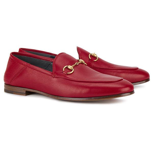 Gucci, 47 200 руб., farfetch.com