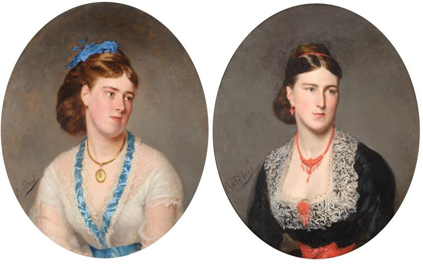 Джованни Больдини  италия/франция 1845-1931
