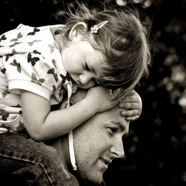 Father_and_child_08 (600x600, 54Kb)