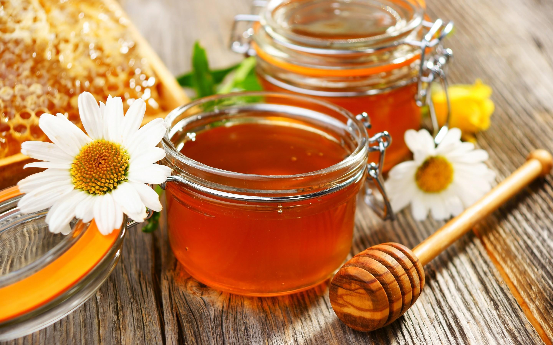Картинки по запроÑу мед
