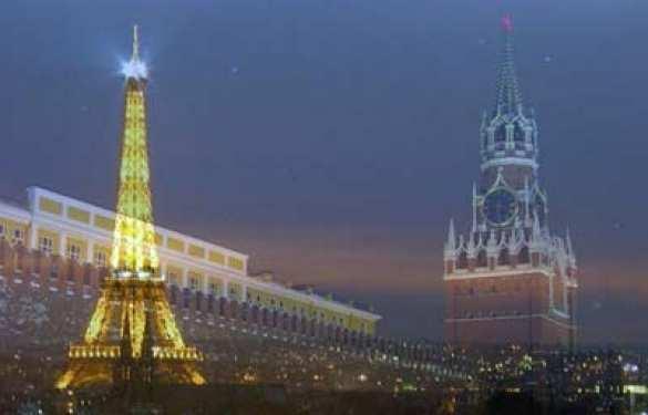 О чем свидетельствует сюрприз на французских праймериз