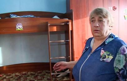 В Хакасии разбираются, почему у местной жительницы отобрали детей