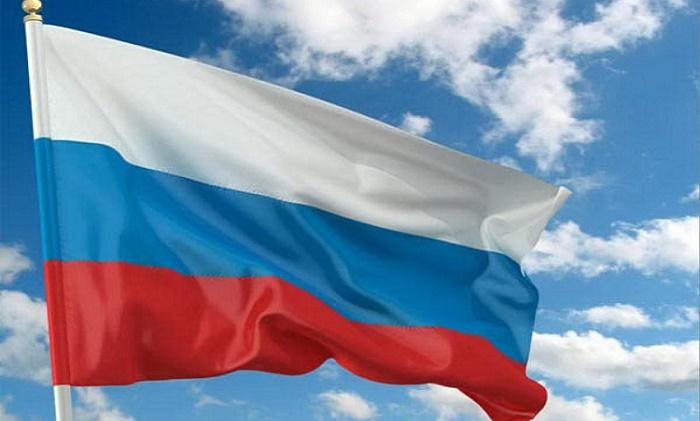 Россия предприняла первые жёсткие меры в связи с убийством российского посла