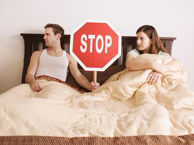 Разный открытие секс онлайн 12 фотография