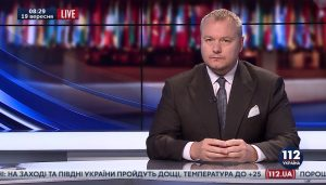 Украина погружается в хаос, через пару недель ее собрать уже будет невозможно, — Депутат