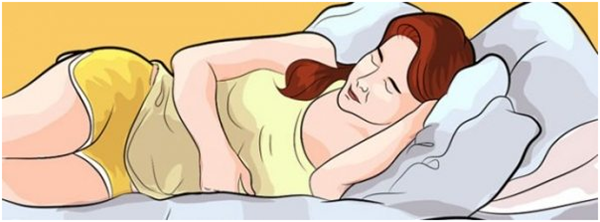 6 причин, почему не стоит отказываться от дневного сна!