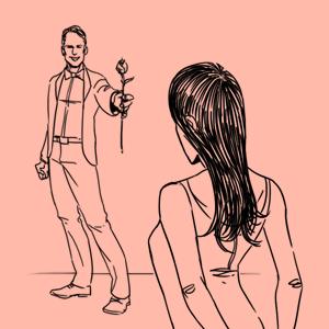 Как все устроено: Работа брачного агентства