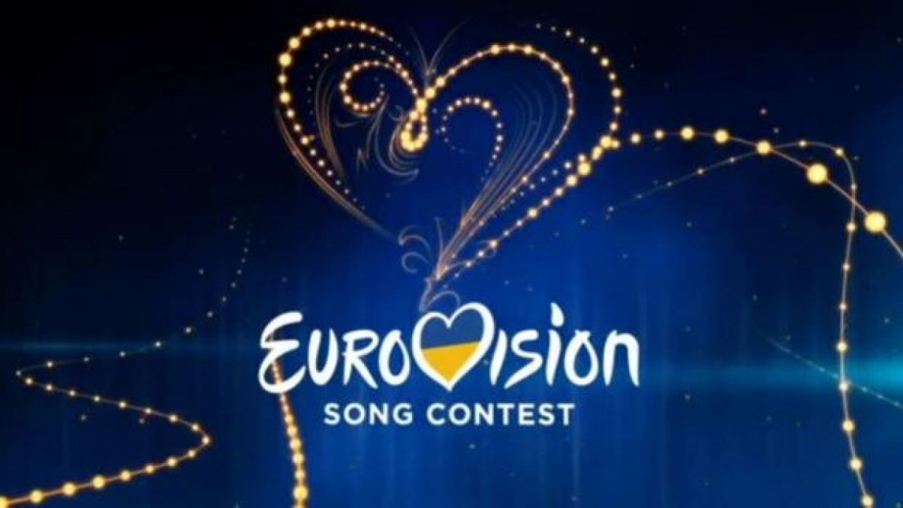 Евровидение на грани срыва: команда, готовившая конкурс, покинула Киев