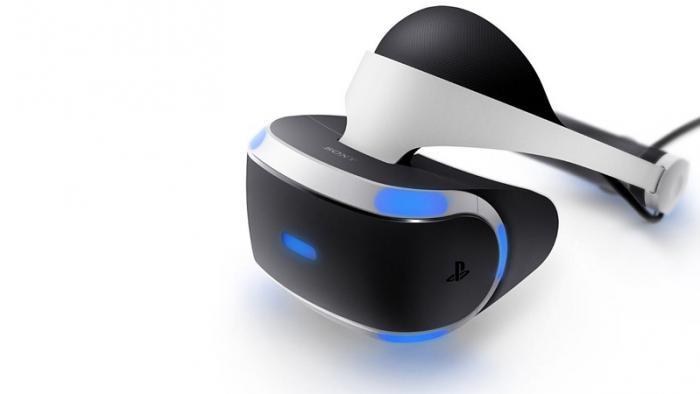 Sony увеличивает производств…