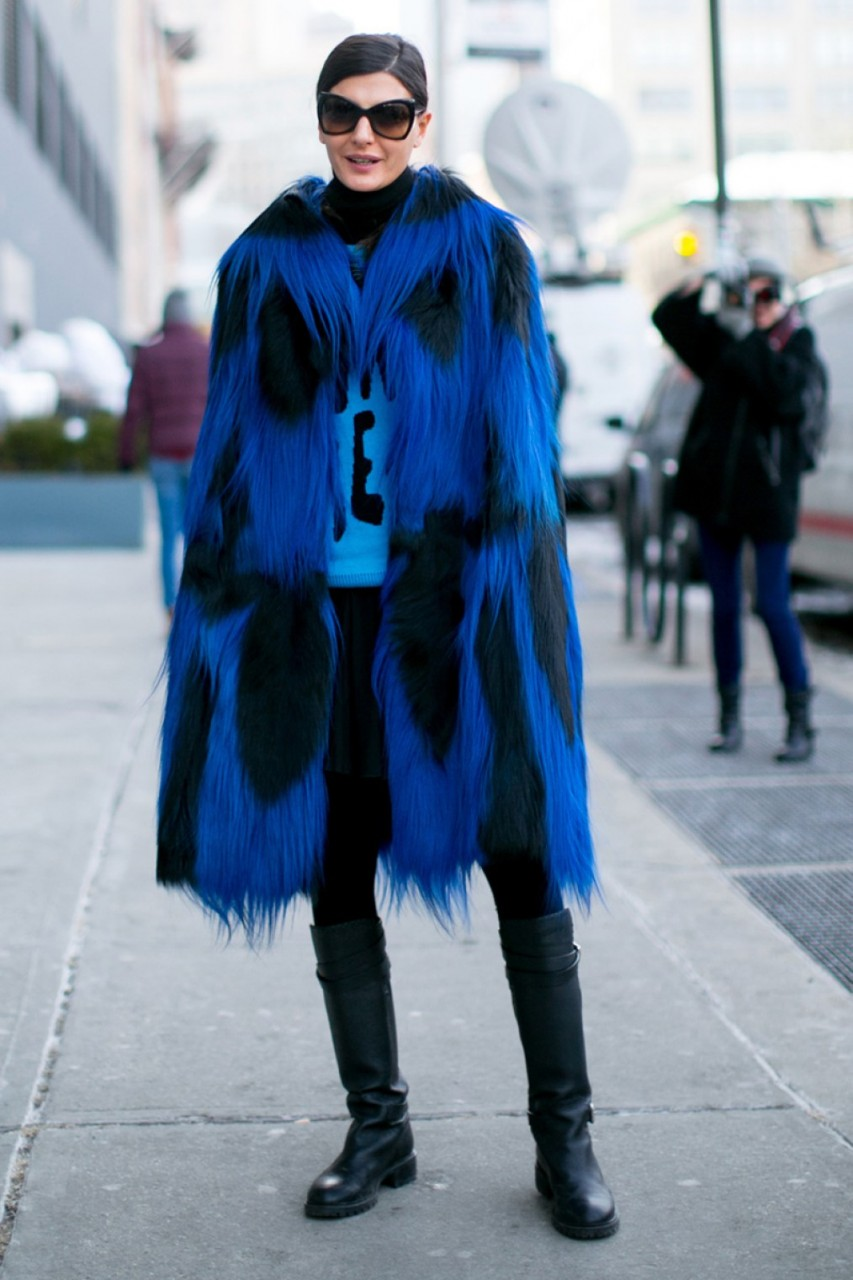55027874211a2_-_elle-12-nyfw-street-style-fall-2014-wednesday-v-79075275