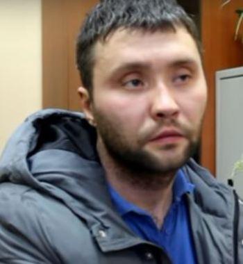 Похититель оренбургской школьницы был пьян и под наркотиками