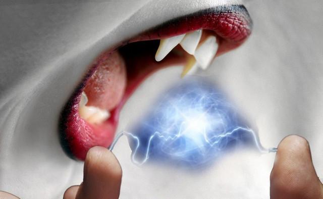 Энергетический вампиризм1 (640x394, 138Kb)