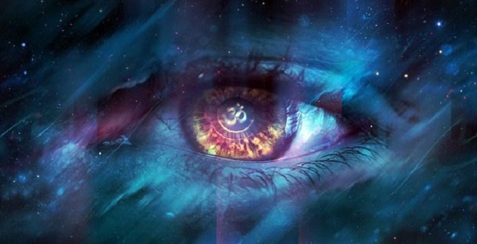 Как духовное развитие человека связано с особыми возможностями..?