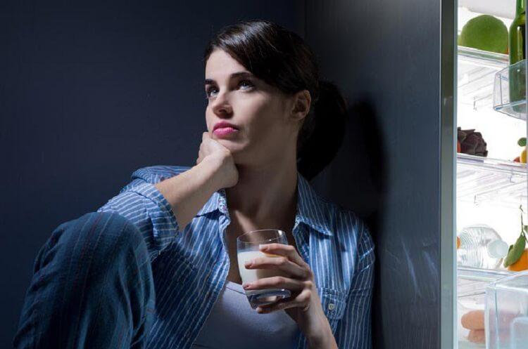 4 привычки, которые по мнению медиков могут продлить жизнь