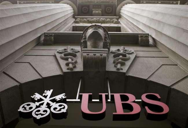 Рост швейцарского франка уничтожил фонд Everest Capital