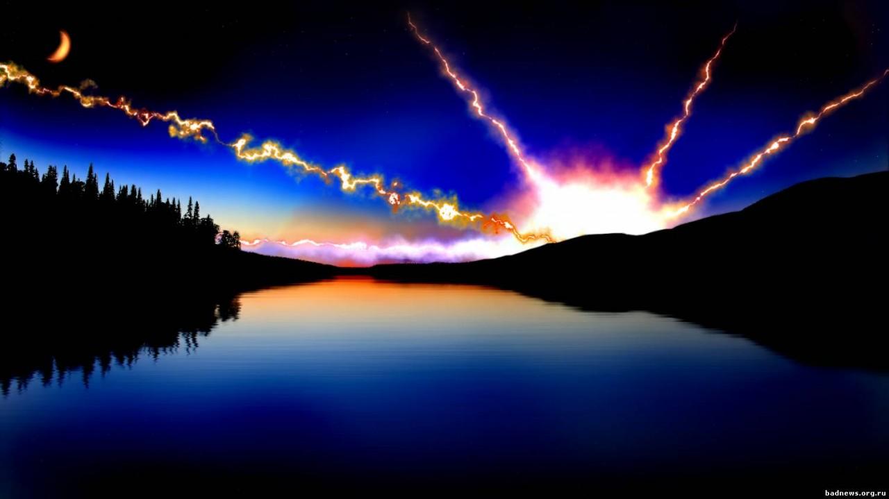 Смерть и реинкарнация: Путешествие Вечности. Шри Чинмой
