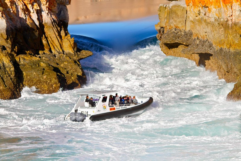 Уникальные горизонтальные водопады, бухта Талбот, Кимберли, Западная Австралия австралия, доказательство, животные, мир, природа, туризм, фотография