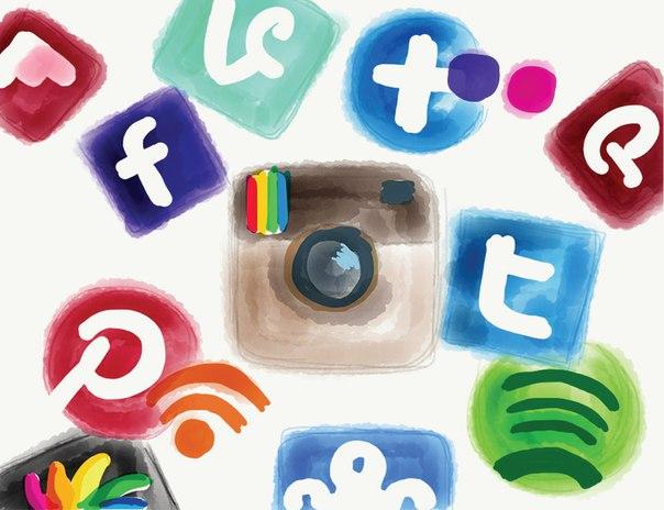 10 самых популярных тем, о которых нам врут друзья в социальных сетях