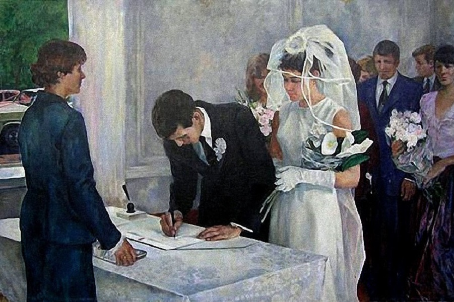 pristalenko-v.-svadba-1977.jpg