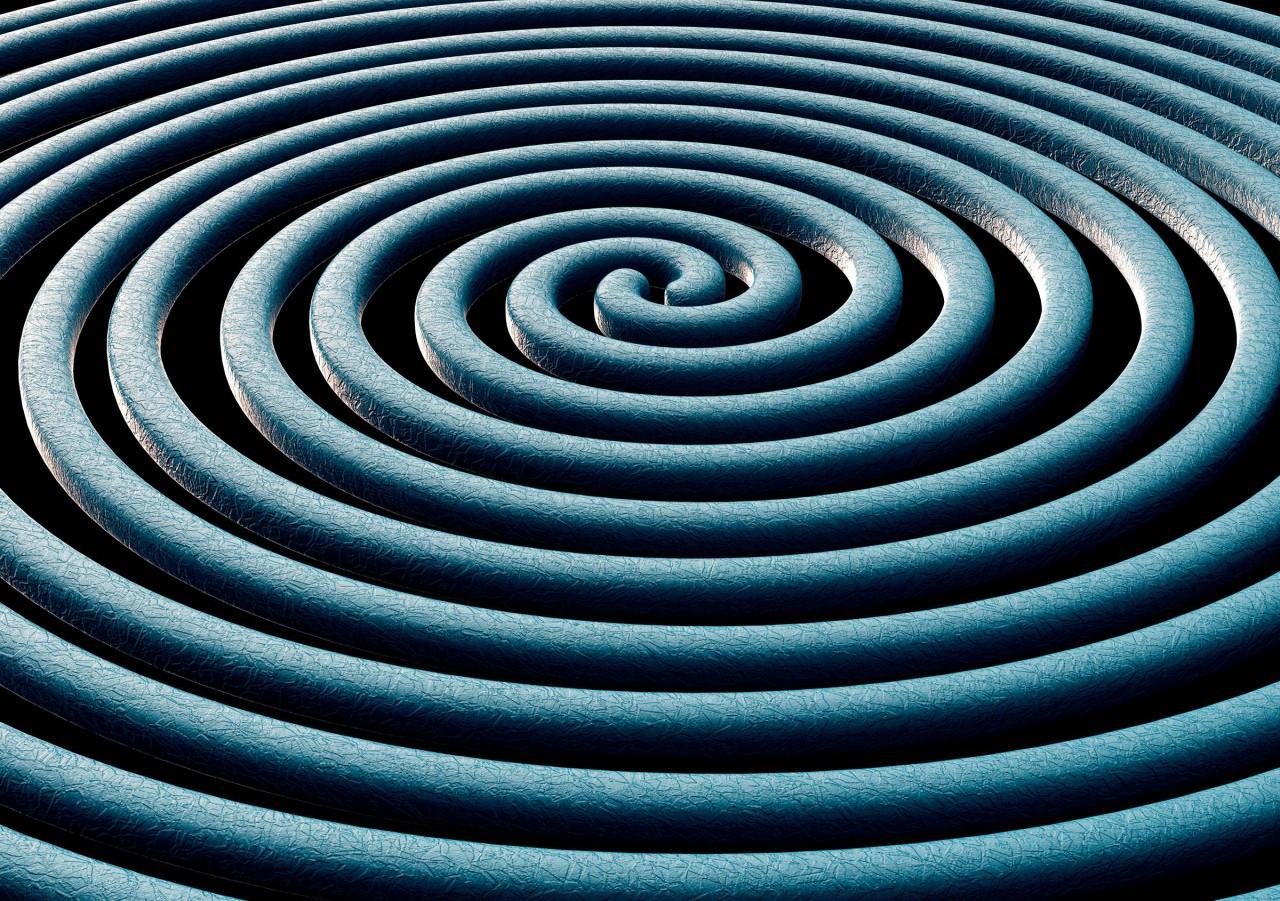 Эхо гравитационных волн указало на возможное нарушение Общей теории относительности