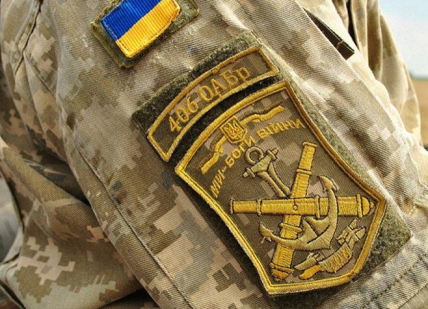 Бой за мраморные подоконники, или украинство это...новая Хазария.