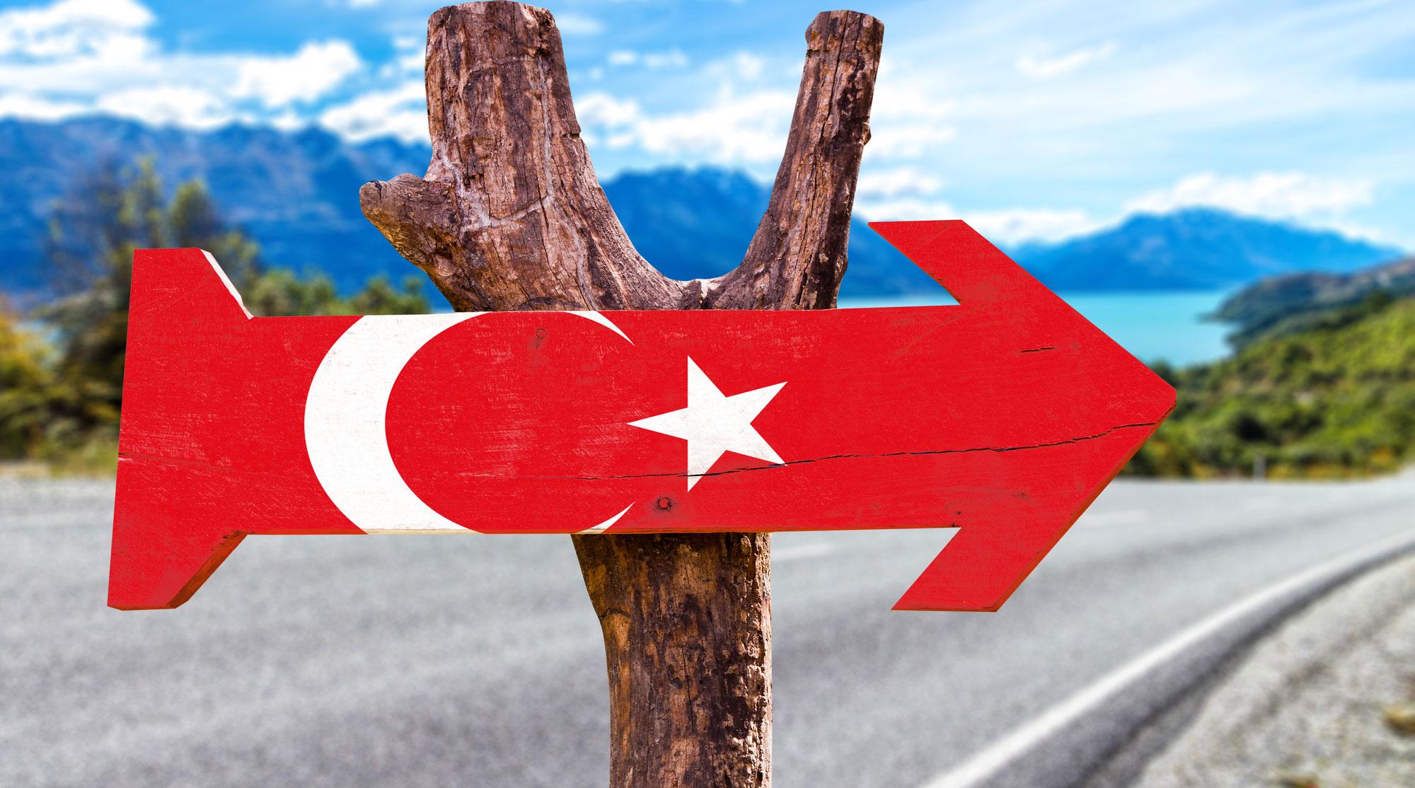 10 веских причин никогда не отдыхать в Турции