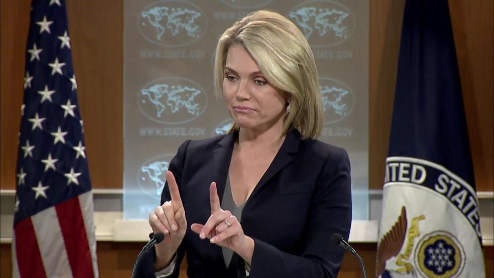 """А как же Украина?"""" - раскрыт """"коварный"""" план Кремля, проекты России довели Госдеп до истерии"""