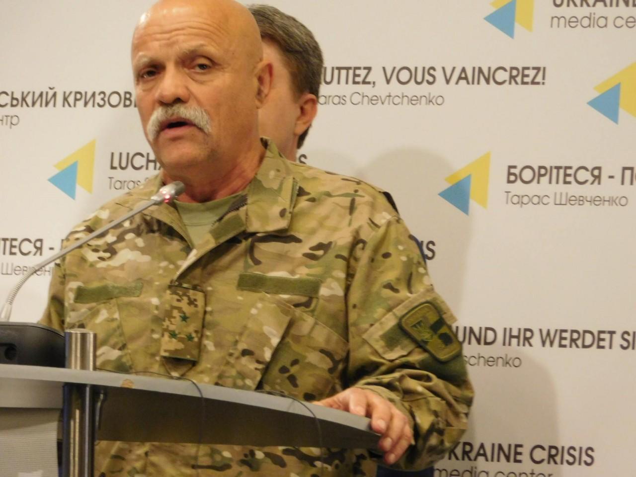 Януковича свергли агенты Кремля